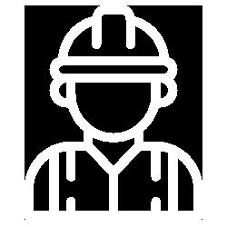 CONSTRUCCIÓN, ARRANQUE, PUESTA EN MARCHA, OPERACIÓN Y MANTENIMIENTO:
